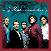 Cover of the track Essential Collection