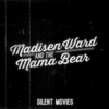 Cover of the album Silent Movies - Single
