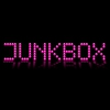 Couverture de l'album Junkbox 003 - Single