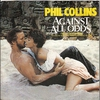 Couverture du titre Against All Odds (Take A Look At Me Now)