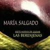 Cover of the album Siete Modos de Guisar las Berenjenas