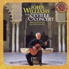 Cover of the album The Seville Concert