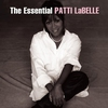 Couverture de l'album The Essential Patti LaBelle