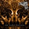 Couverture de l'album The Silent Collapse