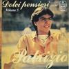 Cover of the album Dolci pensieri, Vol. 5