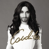 Couverture de l'album Conchita