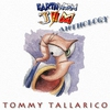 Cover of the album Earthworm Jim Anthology