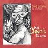 Couverture de l'album Mad Clown's Dreams