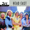 Couverture de l'album 20th Century Masters: The Millennium Collection: The Best of Head East