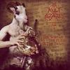 Couverture de l'album The World, the Flesh & the Devil