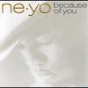 Couverture du titre Do You feat. Mary J. Blige (Remix) (Clean)