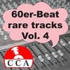 Cover of the album 60er Beat Rare Tracks Vol. 4