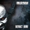 Cover of the album Henkt ihn!