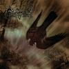 Couverture de l'album At the Dawn of War