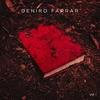 Couverture de l'album Red Book, Pt. 1 - EP