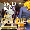 Cover of the track Ms Goldie