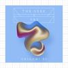 Couverture de l'album Origami EP