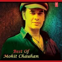Couverture du titre Best of Mohit Chauhan