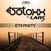 Couverture du titre Eternity (feat. L.A.R.5) [Radio Edit]