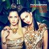 Cover of the album DIVERTIAMOCI (perche' c'e' feeling)