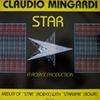 Cover of the album Star - EP