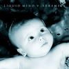 Cover of the album Liquid Mind V: Serenity