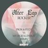 Cover of the album Rocker (Prok & Fitch vs My Digital Enemy Remix) - Single