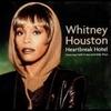 Cover of the track Heartbreak Hotel @