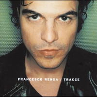 Cover of the track Tracce