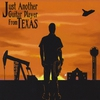 Cover of the album Just Another Guitar Player from Texas