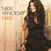Couverture de l'album Nikki (Deluxe Version)