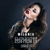 Cover of the album Ейфорія - Single