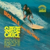 Cover of the album Surfers' Choice
