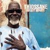 Couverture de l'album Ablaye Thiossane