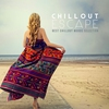 Cover of the album Chillout Escape: Best Chillout Moods Selection
