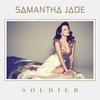 Couverture de l'album Soldier - Single
