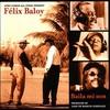 Cover of the album Baila mi son