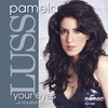 Cover of the album Your Eyes