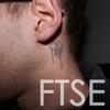 Couverture de l'album FTSE I - EP