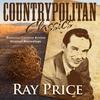 Couverture de l'album Countrypolitan Classics - Ray Price