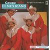 Couverture de l'album Pa'que Lo Bailes Vol.4