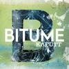 Cover of the album Kaputt