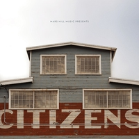 Cover of the track Citizens