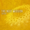 Cover of the album The Next Mission: Part Two
