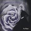 Cover of the album Dancing Dark Delilah