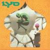 Couverture de l'album LYD - EP