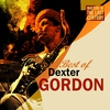 Cover of the album Masters of the Last Century: Best of Dexter Gordon