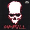 Cover of the album GNARKILL