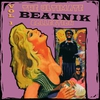 Cover of the album Ultimate Beatnik Collection, Vol. 1