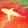 Couverture de l'album Beautiful Sharks